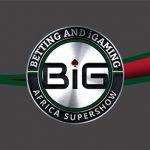 BiG Africa SuperShow 2018 speaker interview: Robert Koning