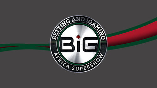 BiG Africa SuperShow 2018 Speaker Interview: Robert Koning