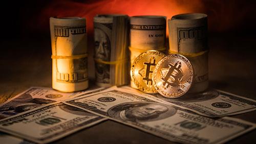 Bitcoin BCH makes gambling operators more profitable
