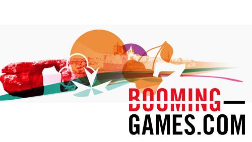 Booming Games recieved MGA license