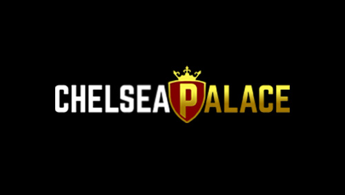 Chelsea Palace Casino partners with Top Hat Affiliates for a associate programme