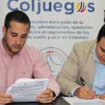 Colombia issues its 16th online gambling license to Megapuesta