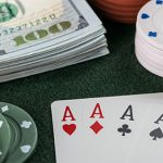 CPPT Big Poker Oktober Main Event wraps up