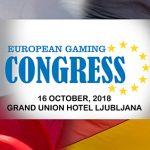 DACH regional focus at European Gaming Congress (EGC2018) with Martin Arendts, Helmut Kafka, Dr. Raffaela Zillner and Dr. Joerg Hofman