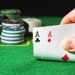 Deaf Poker Australia championship finds a winner