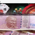 India's Delta Corp posts gains as Goa casino rivals falter