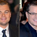 Double Barrel: DiCaprio owes Keating poker debt; Damon talks Rounders