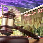 Fed judge derails Connecticut tribal joint venture casino project