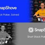 Gambling Marketing Musing: winging it with Max Silver's SnapShove