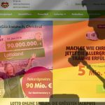 Lottery betting operator dealt setback in German court