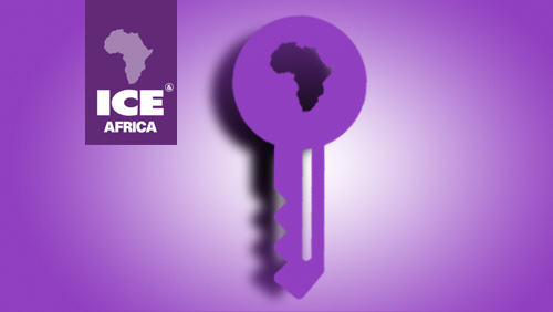 Growth opportunities in Africa explored at ICE Africa conference
