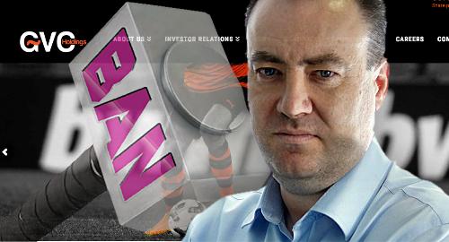 gvc-alexander-gambling-advertising-ban