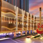 Hard Rock applies for casino licenses for new executives