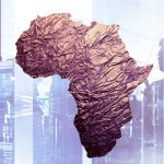 ICE Africa brings industry leaders together