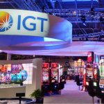 IGT's slot machines gaining favor with casinos, says Deutsche Bank