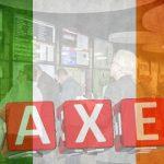 Ireland's bookies predict doom as gov't doubles betting tax