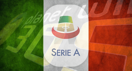 italy-sports-betting-planetwin365-serie-a-football