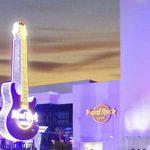 Japan casino scene: Machida to head Hard Rock Japan, Yumeshima flooding rumors denied