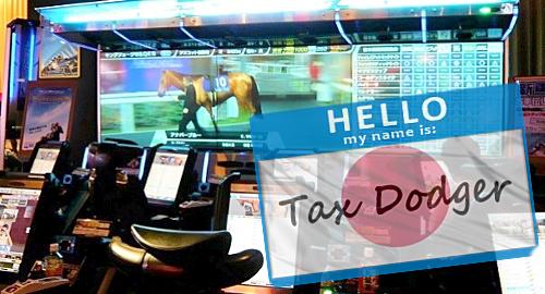 japan-gambling-winnings-tax-avoidance