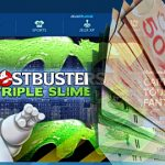 Loto-Quebec's online gambling site outshines other verticals