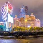 Macau's Golden Week performance weaker than expected