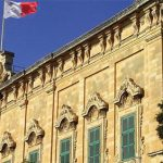 Malta Gaming Authority introduces cryptocurrency guidelines