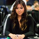 Maria Ho wins a WPTS title in Joberg; WPT partners with Gamers.Vote