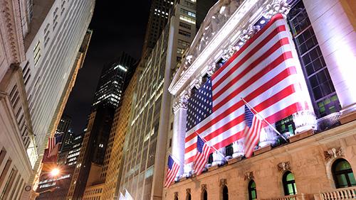 Melco reveals US listing plans