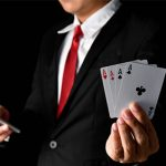 MTV's on the hunt for next big Indian poker star
