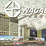 NagaCorp casino revenue tops $1b in first nine months of 2018