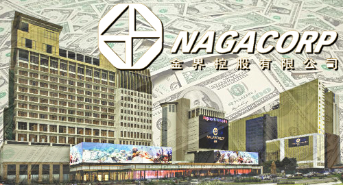 nagacorp-casino-revenue-billion-naga2