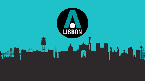 Network during a Lisbon Affiliate Conference this Oct 17-20