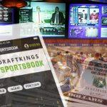 New Jersey sports betting revenue soars in September