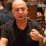 Poker pro faces federal charges in Maryland over marijuana scheme