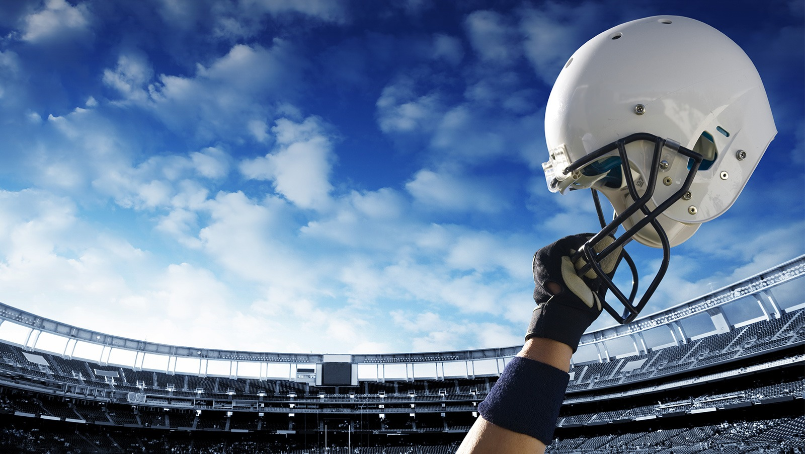 NFL Week 8 Betting Lines and Trends Roundup