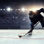 American casinos looking for more business with NHL