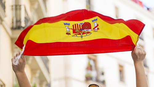 Online gambling ads face restrictions in Spain: What will this mean for the industry?