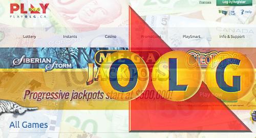 ontario-lottery-gaming-online-gambling-revenue