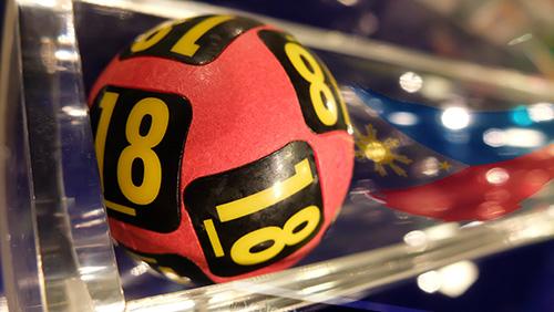 Philippine lottery operator sticks with Berjaya Philippines as supplier