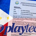 Philippines gives Playtech an RNG online casino monopoly