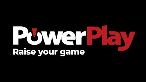 PowerPlay Launches Managed Affiliate Programme with Income Access