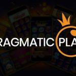 Pragmatic Play completes Estoril deal