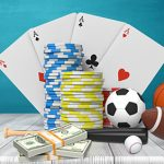 RotoGrinders merge PocketFives to launch RG Network