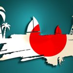 Sega Sammy aims for 'majority' of Japan IR projects