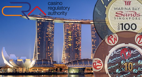 singapore-casino-fines-decrease