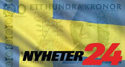 sweden-nyheter24-online-gambling-advertising-fine