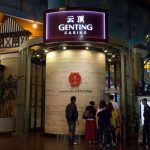Tax hikes won't be a problem for Malaysia's casinos, analysts say