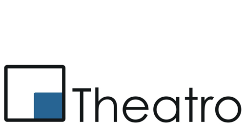 Theatro's voice technology hits the casino floor at G2E
