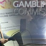 UK gambling operators face 'brewing storm' over advertising