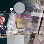 Rank Group fined £500k for failing to protect VIP gambler